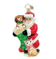 211 best radko ornaments images on christopher