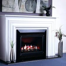 Electric Fireplace Media Console Ashley Electric Fireplace Media Console Tv Stands Fireplaces The