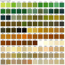 asian paints colour shades home conceptor pictures to pin on pinterest