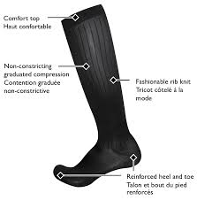 men u0027s and women u0027s dress socks veba