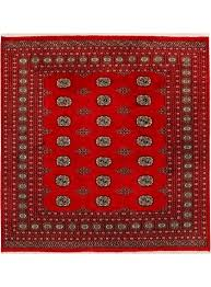 Pakistan Bokhara Rugs For Sale 482 Best Bokhara Jaldar Rugs Images On Pinterest Oriental
