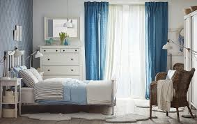 bedroom picture for a lifetime of comfort ikea
