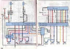 100 wiring diagram of car audio best 25 car audio amplifier