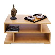 Teak Wood Furniture Online In India Forzza Daniel Small Tv Unit Matt Finish Teak Amazon In Home