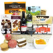 Gourmet Food Gift Baskets Holidays Christmas Hamper Traditional U0026 Luxury Gourmet Food Gift
