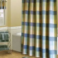 Anti Ligature Shower Curtain Double Hook Rollerball Shower Curtain Rings Http Otmh Us