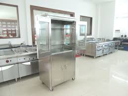 Stainless Steel Medicine Cabinet by Stainless Steel Medical Cabinet Medicine Cabinet Medical