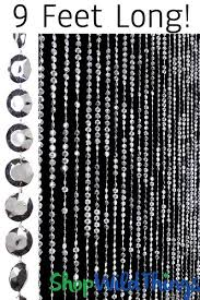 Beaded Curtains Perth Beaded Curtains Acrylic Bead Curtains Door Beads Buy Beaded