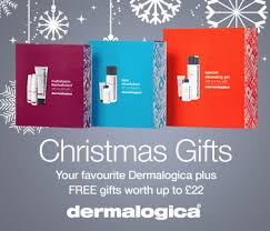 christmas sets dermalogica christmas gift sets now available at rmuk rm uk