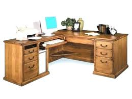 L Shaped Student Desk L Shaped Desk For Bedroom L Shaped Computer Desk Target L Shaped