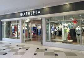 athleta twelve oaks mall