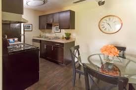 taylorsville ut apartments for rent in south slc callaway apts