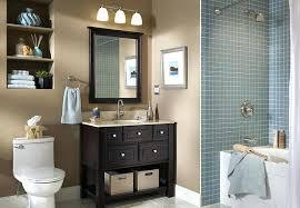 crafty vanity bathroom ideas u2013 parsmfg com