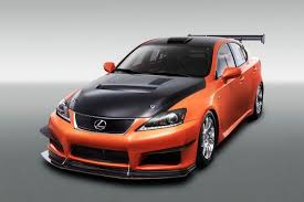 lexus sport cars pictures lexus sports car image details