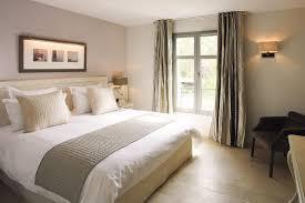 chambre provencale deco chambre provencale idées décoration intérieure