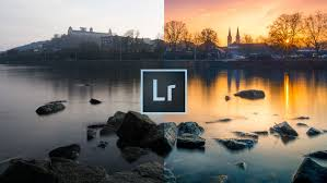 Landscape Photography Landscape Photography Courses For All Levels
