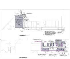 Andrey Kot Glovach Tatiana by 28 Hvac Floor Plan Digital Unit Ventilator Control Hvac