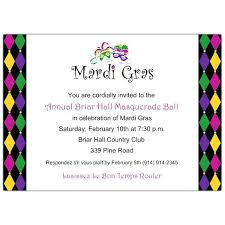 mardi gras throws clearance mardi gras supplies clearance party this photo about decorations