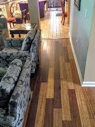 hardwood flooring company atlanta ga hardwood floor installers