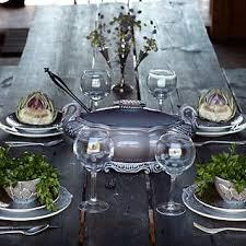 bloomingdale bridal gift registry 38 best mateus porslin images on table settings