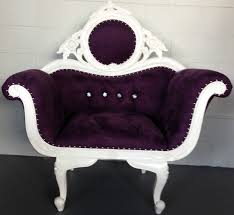 Purple Accent Chair Rooms With Beautiful Purple Accent Chair U2013 Matt And Jentry Home Design