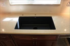 Kitchen  Cast Iron Laundry Sink With Legs Utility Sink Home Depot - Kitchen and utility sinks