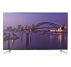 best black friday 50 inch 120 mh tv deals 65 inch tv ebay