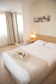 chambre d h e noirmoutier hotel autre mer noirmoutier en l île