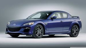 rx8 mazda rx8 hd desktop wallpaper widescreen high definition mobile