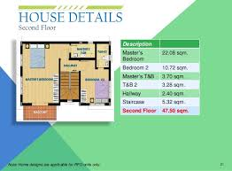 2 Wing Bedroom West Wing Residences Eton City For Tripping Contact 09153323193