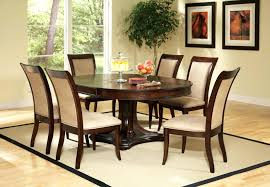 dine steve silver furniture matinee dining table lakewood steve silver elegant dining with moulin white marble table top group furniture lakewood extendable