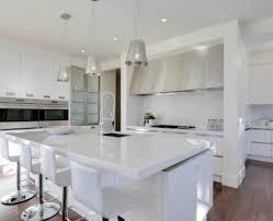 kitchen design south africa cabinet wonderful kitchen design idea with purple and cream