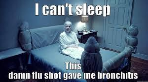 Bronchitis Meme - allanpenticostes s funny quickmeme meme collection