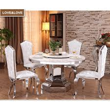 Round Table Prices Transform Marble Dining Table Prices Lovely Home Decor Ideas