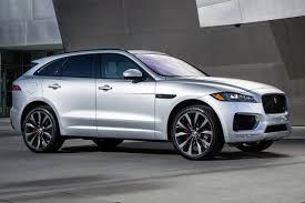 lexus isf for sale atlanta ga 2017 jaguar f pace pricing for sale edmunds