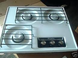 gas cooktops cover u2013 acrc info