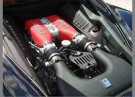458 engine weight 485 italia rental in chicago imagine lifestyles