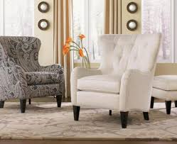 Blue And White Accent Chair Furniture Red White And Blue Accent Chair Amazing Accent Chairs
