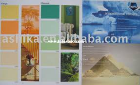 100 berger paints colour shades interior wall designs asian