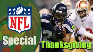 nfl free nfl thanksgiving
