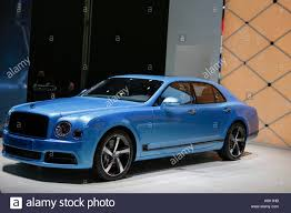 new bentley mulsanne 2017 the bentley mulsanne is presented at the press conference british