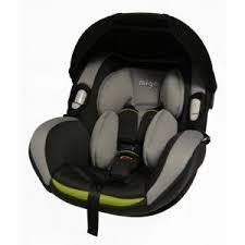 siege bebe confort siège auto migo satellite pour le confort de bébé