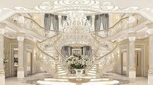 Interior Design Dubai by Bespoke Villa Interior Design In Dubai By Luxury Antonovich Design