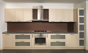 kitchen design india kitchen designs modular kitchen designs latest designer kitchens