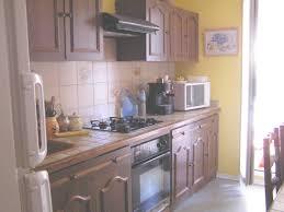 deco maison rustique meuble cuisine rustique u2013 idées de décoration à la maison
