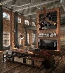 urban loft plans urban industrial loft apartment garage https www industrymod com