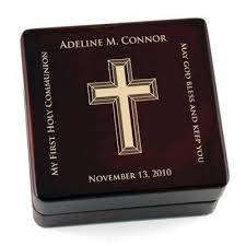 personalized communion gifts personalized communion gifts for boys
