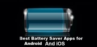 battery app for android best 15 battery saver apps for android and ios 2017 easy tech trick