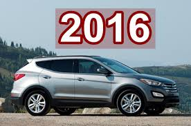 lexus suv 2015 price in ksa 2015 2016 hyundai santa fe youtube