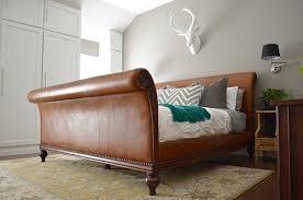 Bed Frame Craigslist Craigslist Bed Frame At Home And Interior Design Ideas